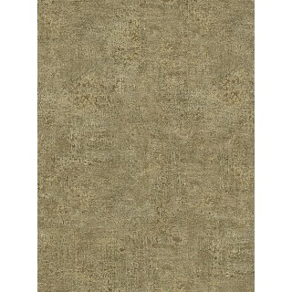 DW312960801 Bohemian Burlesque Wallpaper