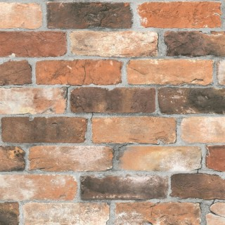DW160022300 Reclaimed Wallpaper