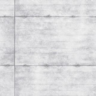 DW160022303 Reclaimed Wallpaper