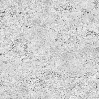 DW160022312 Reclaimed Wallpaper