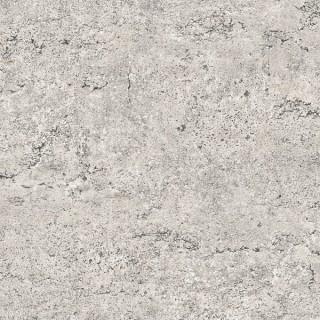 DW160022313 Reclaimed Wallpaper