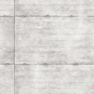 DW160022314 Reclaimed Wallpaper