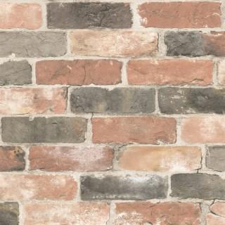 DW160022320 Reclaimed Wallpaper