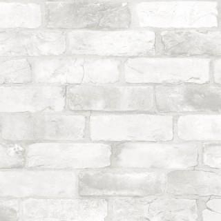 DW160022321 Reclaimed Wallpaper