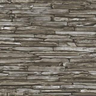 DW160022351 Reclaimed Wallpaper