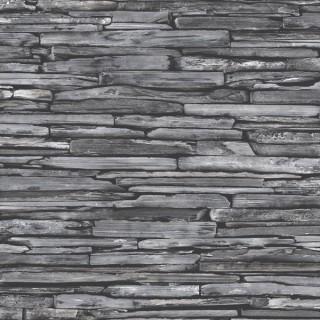 DW160022352 Reclaimed Wallpaper