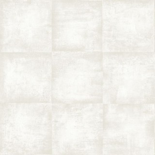 DW172138201 Vintage Rules Wallpaper