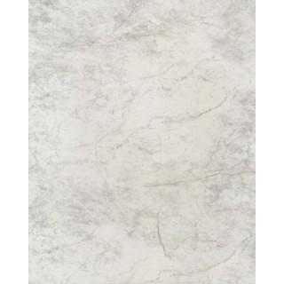DW160330910 Riverside Wallpaper