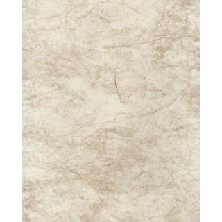 DW160330911 Riverside Wallpaper