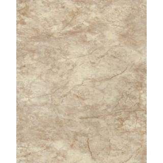 DW160330912 Riverside Wallpaper
