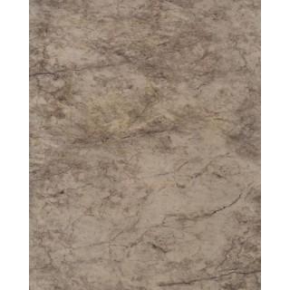 DW160330914 Riverside Wallpaper