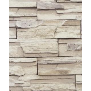 DW160330916 Riverside Wallpaper