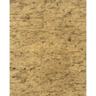 DW160330930 Riverside Wallpaper