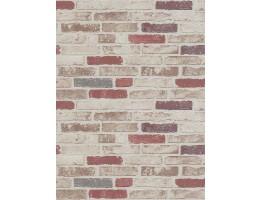 DW3096703-13 Brix 2 Wallpaper