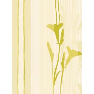 DW235897756 Caramello Wallpaper