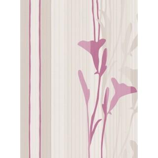 DW235897763 Caramello Wallpaper