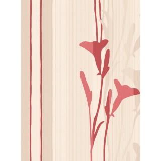 DW235897770 Caramello Wallpaper