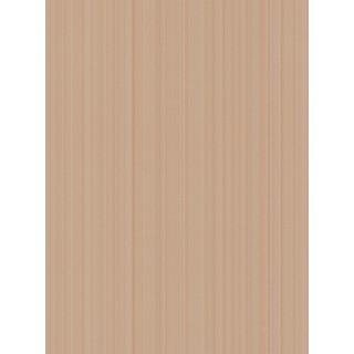 DW235897817 Caramello Wallpaper