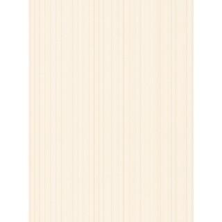 DW235897824 Caramello Wallpaper