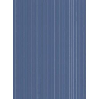 DW235897831 Caramello Wallpaper