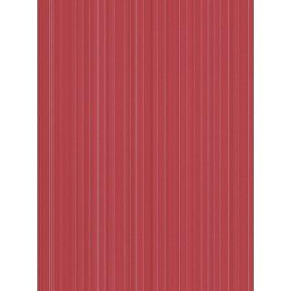 DW235897848 Caramello Wallpaper