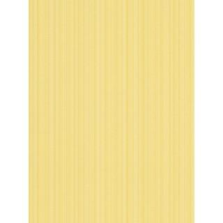 DW235897855 Caramello Wallpaper
