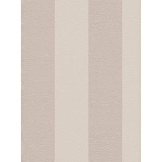 DW235919113 Caramello Wallpaper