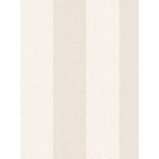 DW235919120 Caramello Wallpaper