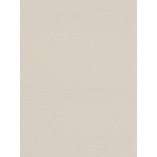 DW235920416 Caramello Wallpaper