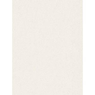 DW235920423 Caramello Wallpaper
