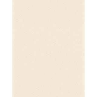 DW235920430 Caramello Wallpaper