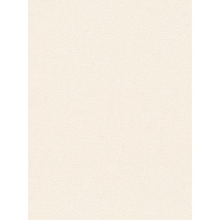 DW235920447 Caramello Wallpaper