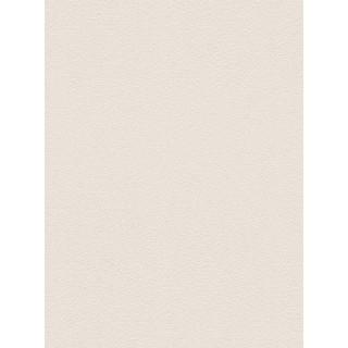 DW235920454 Caramello Wallpaper