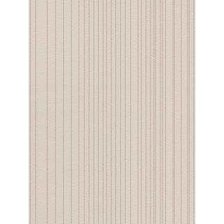 DW235921710 Caramello Wallpaper