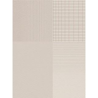 DW235923912 Caramello Wallpaper