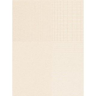 DW235923936 Caramello Wallpaper