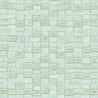DW363UHS8802-7 Colors Wallpaper