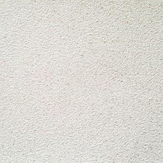 DW363UHS8803-1 Colors Wallpaper