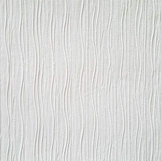 DW363UHS8804-1 Colors Wallpaper