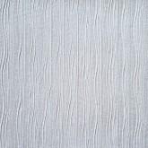 DW363UHS8804-5 Colors Wallpaper