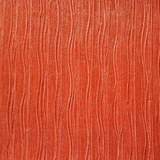 DW363UHS8804-6 Colors Wallpaper