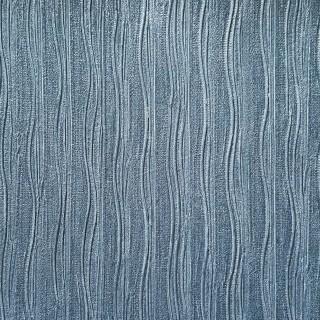 DW363UHS8804-7 Colors Wallpaper