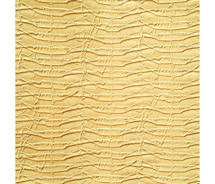 DW363UHS8805-4 Colors Wallpaper