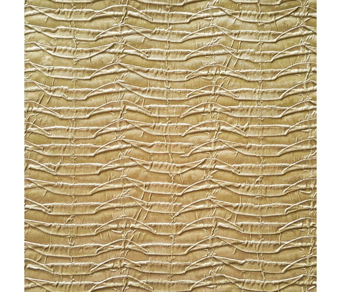 DW363UHS8805-6 Colors Wallpaper