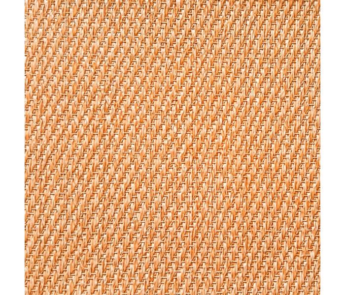 DW363UHS8806-3 Colors Wallpaper