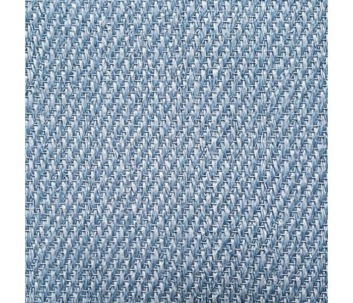 DW363UHS8806-5 Colors Wallpaper