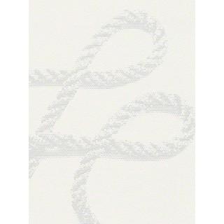 DW224943953 Matrics Wallpaper