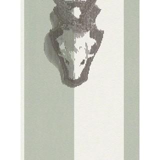 DW224943961 Matrics Wallpaper