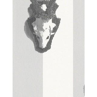 DW224943963 Matrics Wallpaper