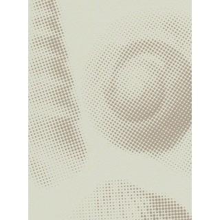 DW224943972 Matrics Wallpaper